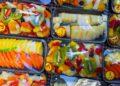La venta de frutas y verduras en envases de plástico será prohibida en España en 2023, y así te afecta   Life