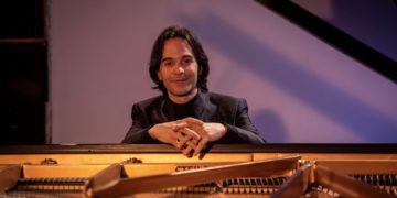 un artista entre Piazzolla, Gershwin y la utopía de la perfección como meta/ Sociedad