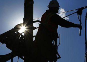 Por tareas de mantenimiento habrá corte de energía en zona sur/ Titulares de La atagonia