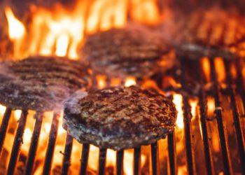 Quin gana la guerra por el negocio de las hamburguesas congeladas en el pas de la carne