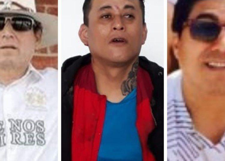 Los videos que muestran venganzas y aprietes narco en la Villa 1.11.14 del Bajo Flores /Titulares de Policiales