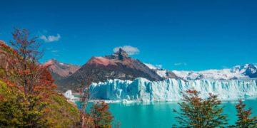 Las 5 ciudades de la Patagonia Argentina que hay que conocer – Titulares