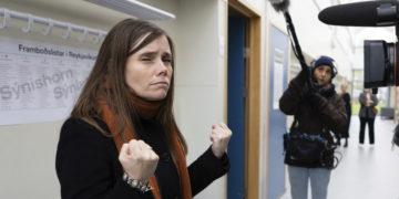 La coalición gobernante de Islandia retiene el poder mientras las mujeres obtienen la mayoría de los escaños en el parlamento por primera vez en la historia europea – NEWS World News