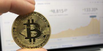 Bitcoin sufrió los ataques de China más de 18 veces: cómo se recuperó – Titulares