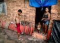 Encuesta indica más de 2 millones de familias en lista de espera para Bolsa Família – 26/09/2021 – Panel / Brasil