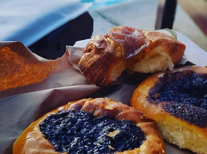 La Torta Carasucia celebra en Esquina/ Titulares de Corrientes