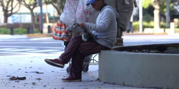 índice de pobreza y salarios – Titulares