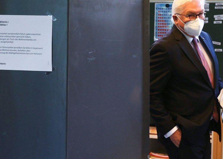 ¿Cómo es el proceso para elegir a la sucesora de Angela Merkel tras las elecciones en Alemania?– Titulares