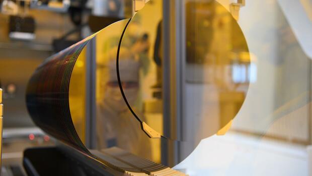 Crisis de semiconductores: la oficina presidencial de EE. UU. Invita a empresas de tecnología y fabricantes de automóviles a conversaciones sobre chips