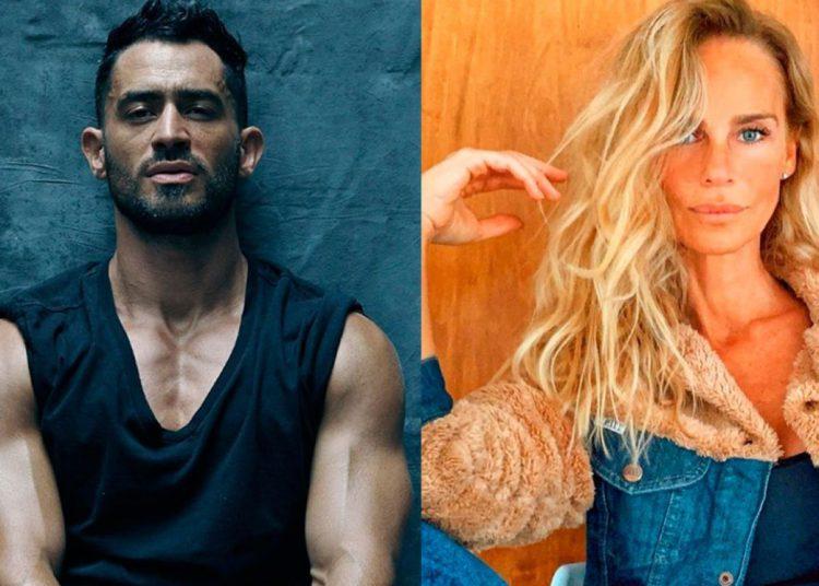 Nuevos detalles sobre la relación entre Sabrina Roja y Tuco López: «El primer beso habría sido el 24 de julio»/ Titulares de Entretenimiento
