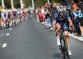 El francés Julian Alaphilippe retiene el título del mundial de ciclismo en ruta /Titulares de Noticias de Francia