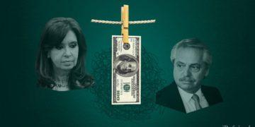 ¿quién tendrá prioridad para usar dólares? – Titulares.ar