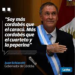 En Córdoba las flexibilizaciones viene con tonadita
