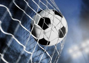 Conoce a los mejores jugadores jóvenes del fútbol argentino en 2021