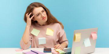 5 métodos caseros para mejorar la memoria sin esfuerzo | Life