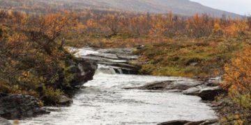 Hoy en Noruega: resumen de las últimas noticias del lunes – Noruega