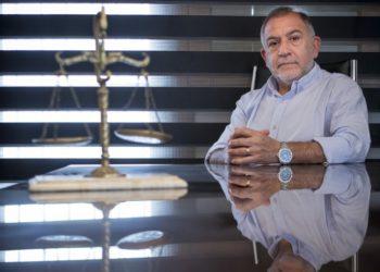 Luis Juez le torció el brazo a Macri y se perfila como referente nacional