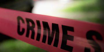 El FBI informó que durante 2020 hubo un 30% más de homicidios en Estados Unidos– Titulares