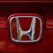 Honda y Google anuncian un acuerdo /Titulares de Noticias de Brasil