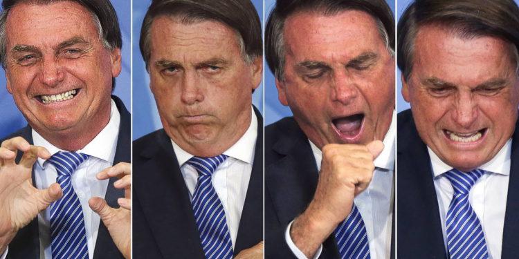 Estudios descartan riesgo de apagón, pero no hay garantía, dice Bolsonaro – 27/09/2021 – Market / Brasil