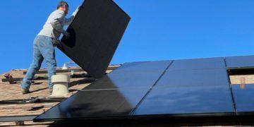 ¿Vale la pena invertir en paneles solares en Noruega para su hogar? – Noruega