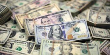 El dólar persigue $ 800 en un día marcado por el cuarto retiro de las AFP/Titulares de Noticias de Chile