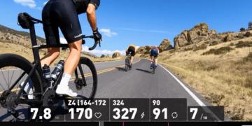 Wahoo lanza la aplicación de entrenamiento SYSTM |  Nueva plataforma reemplaza a Sufferfest / Titulares de Bicicletas