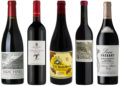 Cin City: la primera degustación completa de Cinsault en Londres / Titulares de Vinos y Bodegas