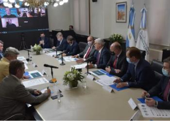 Gobierno anuncia que reabrirán exportaciones de carne a China/ Titulares de Mendoza