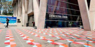 El Centro Cultural de Córdoba vuelve a ser el epicentro del arte y la cultura local/ Titulares de Cultura