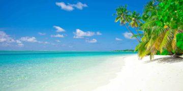 Imagen ilustrativa del Caribe