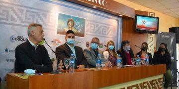 El Festival Cosquín 2022 será presencial y ya se conoce su cronograma/ Titulares de Cultura