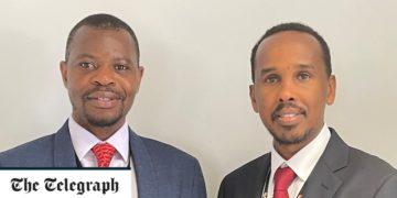Se revelan los ganadores de los Black British Business Awards 2021 /Titulares de Economia Internacionales