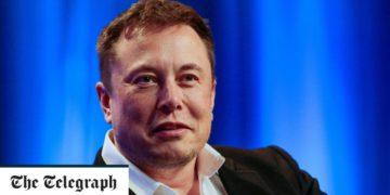 Musk traslada Tesla a Texas después del bloqueo 'fascista' de California /Titulares de Economia Internacionales