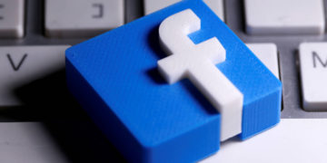 Criticado, Facebook dice que puede permitir el acceso a reguladores – 10/10/2021 – Tec / Brasil
