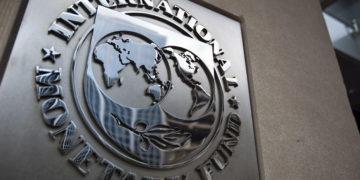 El FMI advierte que la recuperación se debilita por escasez de oferta/Titulares de Noticias de Chile