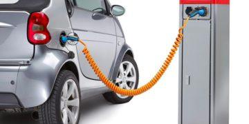 El Gobierno cambia la matriz productiva del sector automotriz – Titulares.ar
