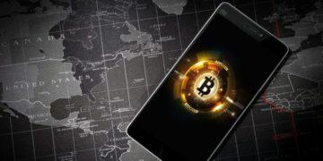 5 Noticias de Bitcoin, Blockchain, DeFi y NFT – 12 de octubre/Titulares de Noticias de Criptomonedas