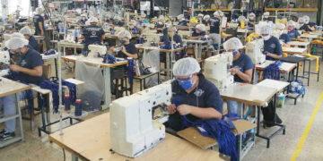 Señalan que la estabilización de la economía en los últimos meses permitió la reanudación de la actividad/ Titulares de Formosa