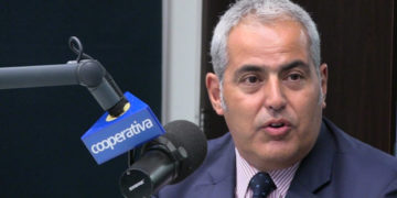 «Pandora Papers»: el exfiscal Sabas Chahuán pidió «celeridad» en la causa penal contra Piñera/Titulares de Noticias de Chile
