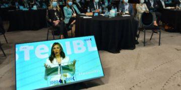 Empresarios piden una reforma laboral para apuntalar la creación de empleo/ Titulares de Rio Negro
