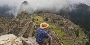 'World Travel Awards Global 2021   ¿Cómo votar ONLINE por Perú? siga los siguientes seis pasos nndc   PERU – Perú