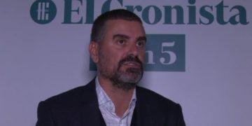 Germn Greco, de Motorola: dólar, 5G y cuáles son las 3 medidas más importantes que debe impulsar el gobierno