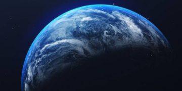 ¿Por qué la Tierra refleja menos luz en los últimos años?  – 14/10/2021 – Ciencia / Brasil