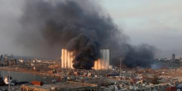 Francia pide que se permita al poder judicial libanés investigar de forma independiente e imparcial la explosión del puerto de Beirut – NEWS World News