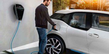 BMW ofrece tarifa especial para toda su gama en octubre /Titulares de Noticias de Brasil