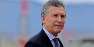 Mauricio Macri apeló la prohibición de salir del país/ Titulares de Misiones