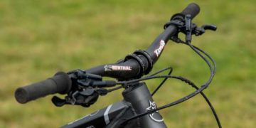 Buyer's guide to the best mountain bike handlebars – and six bars tested / Titulares de Bicicletas