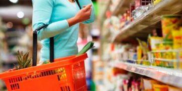 La inflación alcanzó el 3,5% en septiembre y ya superó a la de 2020 en nueve meses