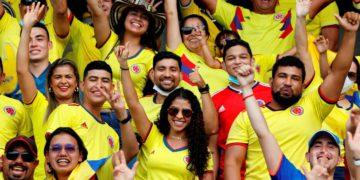 Colombia y Ecuador, para acercarse a Qatar /Titulares de Deportes
